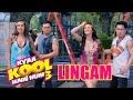 Kyaa Kool Hain Hum 3  Promo   Lingam