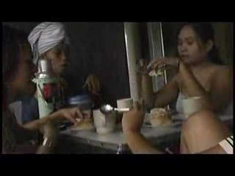 Criselda, Pinoy Movie 2003, Episode 4