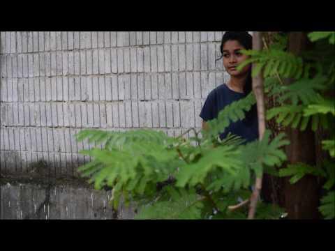 Samjhawan | Cover By Samara Sequeira | Humpty Sharma Ki Dulhania