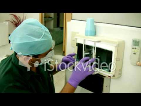 Jerome Stroumza, Endodontist, DDS, MS, DSc