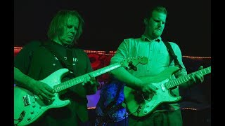 Walter Trout 2018 04 21 Tampa Florida Skipper 39 S Smokehouse Full Show