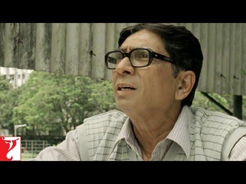 Ho Ho - Comedy Scene - Chak De India