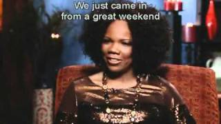 Lynda Randle 1.One Day At A Time.avi.flv