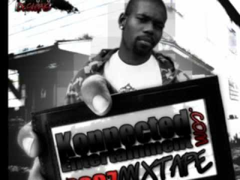 Love It When They Hate - Kaylay Ft Luck B - Konnected Entertainment video