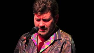 Tab Benoit 34 Nothing Can Take The Place Of You 34 2 25 14