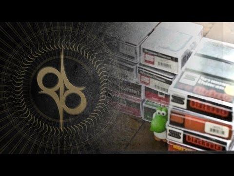 Seymour Duncan Pickups - Metal (Blackout. Invader. Full Shred. Duncan Distortion etc.)