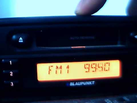 morning autmn dx - ruse n-joy - fm plus radio shumen 97mhz razgrad