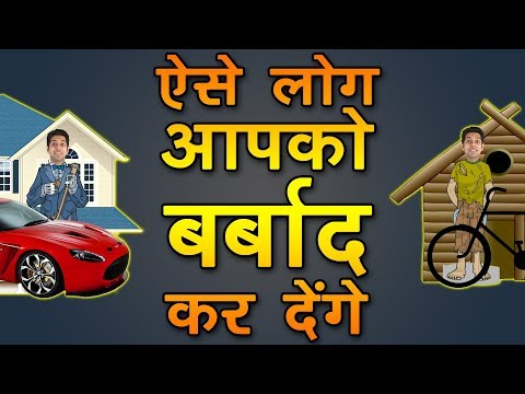 मोटिवेशनल वीडियो | Motivational Video for Success in Life | Inspirational Speech by Him-eesh thumbnail