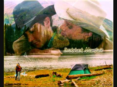 Brokeback Mountain Soundtrack - Full Album video
