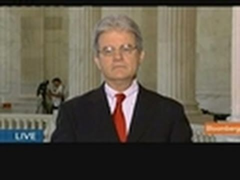 Coburn Says Plan to Cut $9 Trillion in Spending