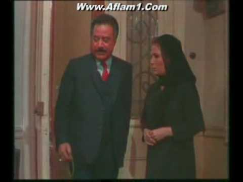 Al Mal Wa Al Banoun S01 Ep04_chunk_4.avi