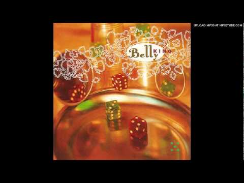 Belly - The Bees