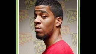 Watch Kid Cudi Down And Out video