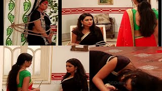 Mohini KILLS Herself In SASURAL SIMAR KA- Watch Episode 15th September 2015