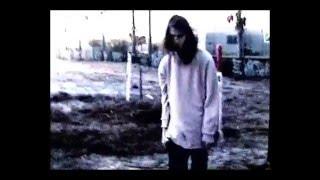 Bones - OakGroveRoad