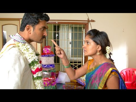 Deivamagal Episode 184, 03/12/13