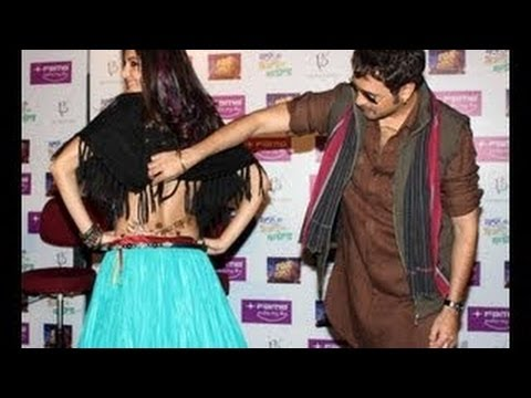 Matru Ki Bijlee Ka Mandola Press Meet | Latest Bollywood Movie...