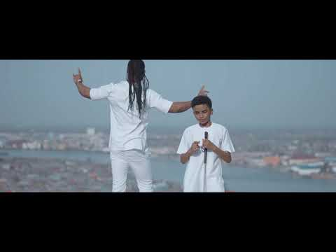Semah X Flavour - No One Like You [Official Video] thumbnail
