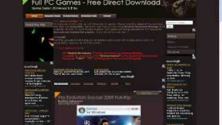 Full PC Games Free Direct Download Ultimate Games Download Place Find All Games Request Games VideoMp4Mp3.Com