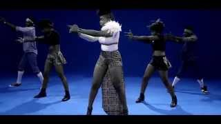 Yemi Alade ft Mugeez (R2Bees) - Pose (Official Dan
