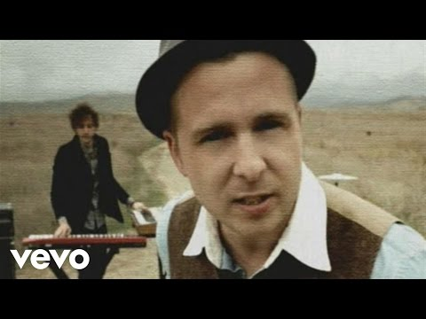 Onerepublic - Good Life video