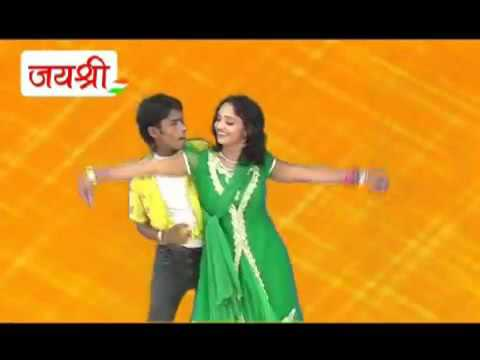 Maithili DJ song