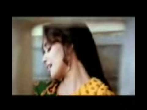 Ankhiyan Milaon - Raja.mp4 video