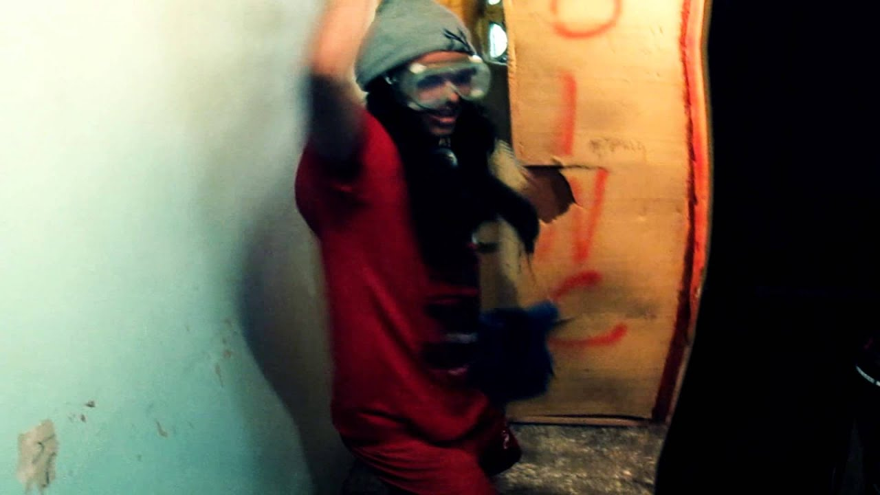 Pilonea pilonea! ! - YouTube