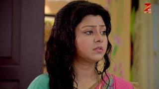 Radha - Episode 203 - May 23, 2017 - Best Scene