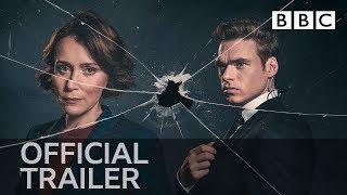 Bodyguard: Trailer - BBC
