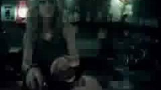 Watch Jet Cold Hard Bitch video
