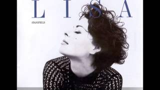 Watch Lisa Stansfield First Joy video
