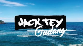 download musica Jack Tey - Gudang Prod Gedson Dias e Renato Patriarca