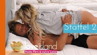 Best of Staffel 2  | Love Island