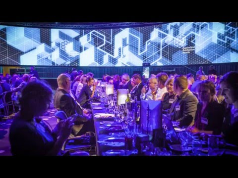 AIA Qld Awards 2015  Creative Direction