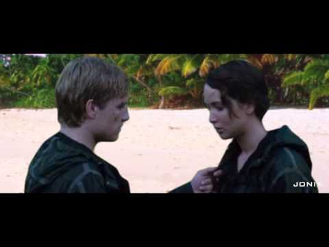 Catching Fire | Mockingjay | Fan Trailer (Official Cast)
