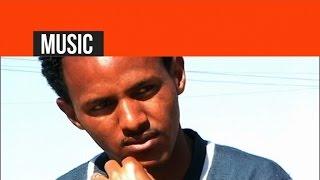 Eritrea - Bereket Beyene - Fqri Teqedime   ፍቕሪ ተቐዲመ - New Eritrean Music 2015