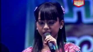 download lagu New Palapa Kasreman Rembang 2017   Payung Hitam gratis