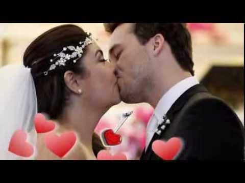 Perséfone e Daniel - Amor à Vida - Aurea - Busy For Me - Tradução