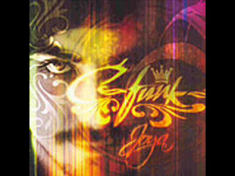 C-Funk - Joya (Disco Entero)