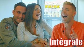 Laura & Niko (LMvsMonde3) en isolement à cause de Jess ? Réaction d'Alain ? Buzz ? Ça se tacle !