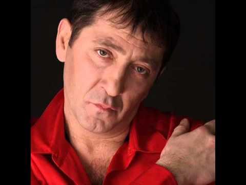 Лепс Григорий - Ностальгия