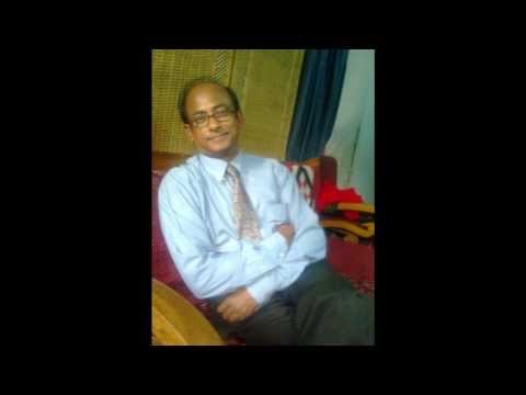 Gaane Bhuban Bhoriye  Debe By Avijit Saha video