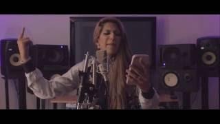 IK VARI NACHLE (DRAKE - ONE DANCE COVER) | TASHA TAH | DESI REFIX