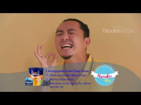 download lagu MAMAKU HITS - Cantiknya Mamah Muda Main Bareng Anak 02/04/2017 Part 3 gratis