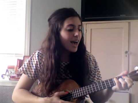 """""""Stars (I Hope They Know Me)"""" (Original Song)"""