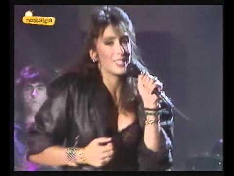 Sabrina Salerno   Boys  Un, Dos, Tres Very Sexy video