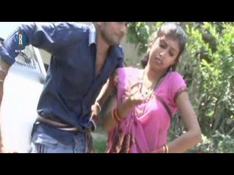 Chhath Song | Mor Driver Sajanwa | Chhath Geet video