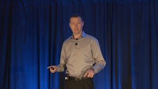 Dave Feldman - 'The Dynamic Influence of a High Fat Diet on Cholesterol Variability'