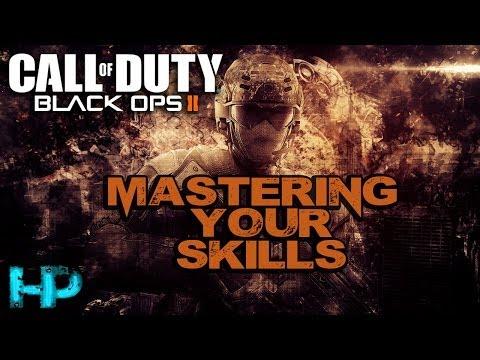 call of duty advanced warfare skill based matchmaking